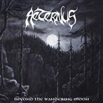 "Aeternus ""Beyond The Wandering Moon"""