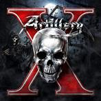 "Artillery ""X Limited Edition"""