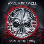"Axel Rudi Pell ""Sign Of The Times Fanbox"""