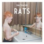 "Balthazar ""Rats Lp"""