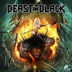 "Beast In Black ""From Hell With Love"""