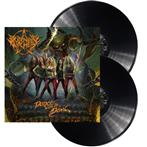 "Burning Witches ""Dance With The Devil LP"""