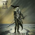 "Cirith Ungol ""Forever Black Limited Edition"""