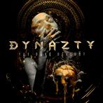 "Dynazty ""The Dark Delight"""