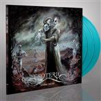 "Esoteric ""A Pyrrhic Existence Turquoise LP"""