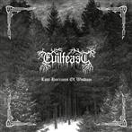 "Evilfeast ""Lost Horizons Of Wisdom"""