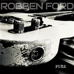 "Ford, Robben ""Pure"""