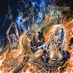 "Hellripper ""The Affair Of The Poisons"""