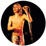 "Iggy & The Stooges ""More Power - A Gorgeous PLP"""
