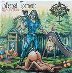 Infernal Torment - Man's True Nature