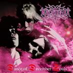 "Katatonia ""Dance Of December Souls LP"""