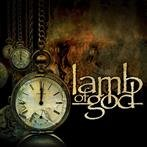 "Lamb Of God ""Lamb Of God"""