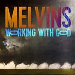 "Melvins ""Working With God LP"""