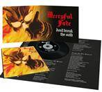 "Mercyful Fate ""Don't Break The Oath"""