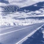 "Modest Mouse ""This Is A Long Drive For Someone With Nothing To Think About Lp"""