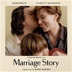 "Newman, Randy ""Marriage Story OST LP"""