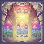 "Ozric Tentacles ""Technicians Of The Sacred LP"""