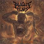 "Plague Years ""Circle Of Darkness LP"""