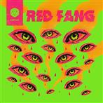 "Red Fang ""Arrows"""