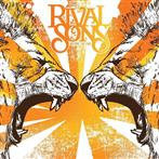 "Rival Sons ""Before The Fire"""