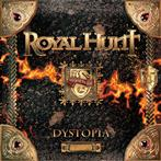 "Royal Hunt ""Dystopia"""