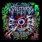 "Solitary ""The Truth Behind The Lies"""