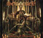 "Sorcerer ""Lamenting Of The Innocent Limited Edition"""