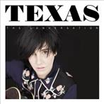 "Texas ""The Conversation Lp"""
