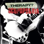 "Therapy? ""Scopophobia Live In Belfast CDDVD"""