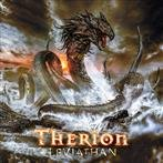 "Therion ""Leviathan"""