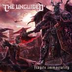 "Unguided, The ""Fragile Immortality"""