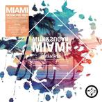 V/A 'Miami Sessions 2021 By Milk & Sugar'