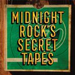 "V/A ""Midnight Rock's Secret Tapes LP"""