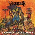 "Viogression ""Expound And Exhort"""
