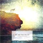"We Are The Ocean ""Cutting Our Teeth LP"""