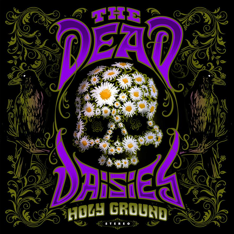 pol_pl_Dead-Daisies-The-Holy-Ground-LP-P