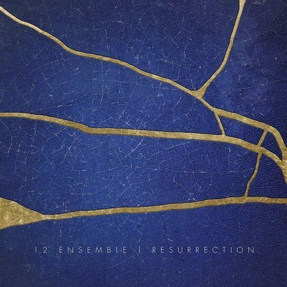 "12 Ensemble ""Resurrection LP"""