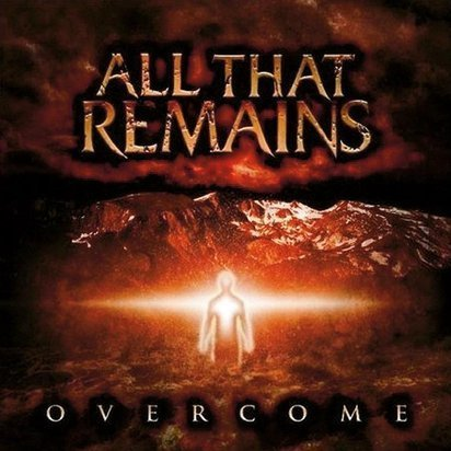"All That Remains ""Overcome"""