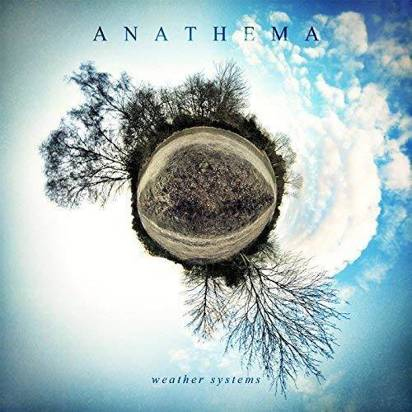 "Anathema ""Weather Systems"""