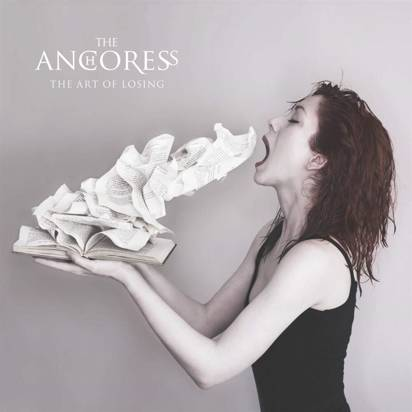 "Anchoress, The ""The Art Of Losing"""