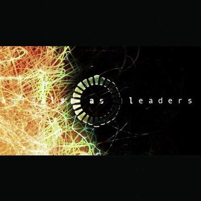 "Animals As Leaders ""Animals As Leaders"""
