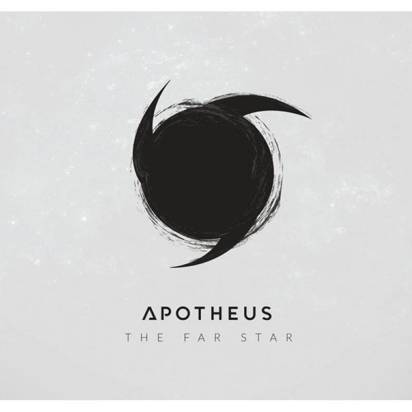 "Apotheus ""The Far Star"""
