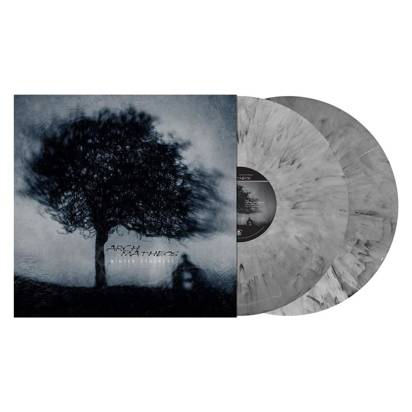 "Arch Matheos ""Winter Ethereal Marbled LP"""
