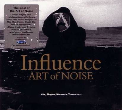 "Art Of Noise ""Influence"""