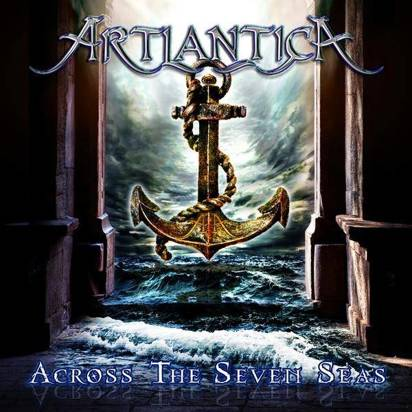 "Artlantica ""Across The Seven Seas"""