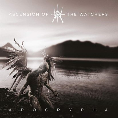 "Ascension Of The Watchers ""Apocrypha"""