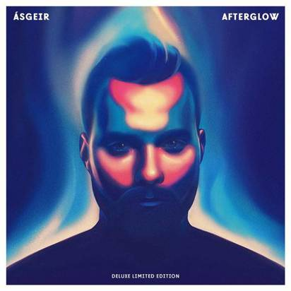 "Asgeir ""Afterglow Limited Edition"""