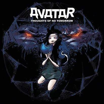 "Avatar ""Thoughts of No Tomorrow"""