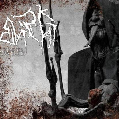 "Avichi ""Catharsis Absolute"""