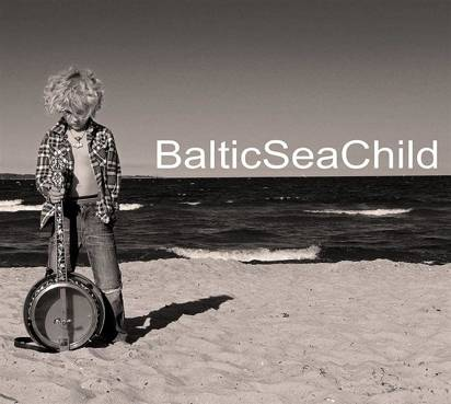 "Baltic Sea Child ""Baltic Sea Child"""